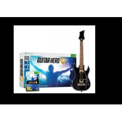Guitar Hero Live - Xbox 360...
