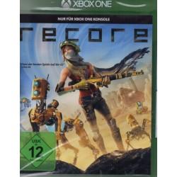 ReCore - Xbox One - deutsch...