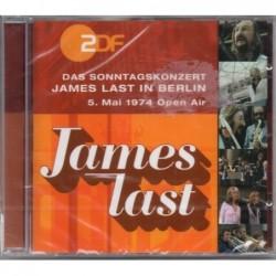 James Last - Das...