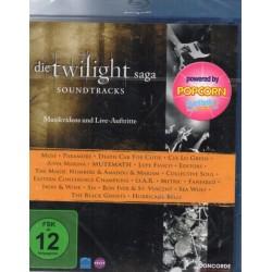 Die Twilight Saga -...
