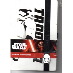 Star Wars - EP7...
