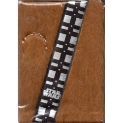 Star Wars - Chewbacca Furry...