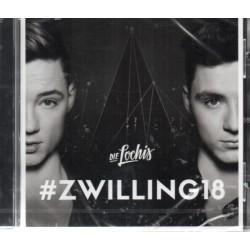 Die Lochis - Zwilling18 -...