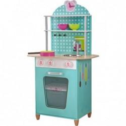 Beluga 68000 Spielküche aus...