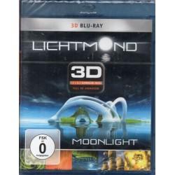 Lichtmond - Moonlight - 3D...