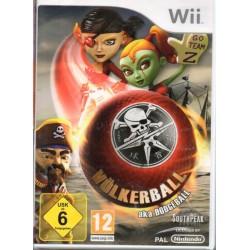 Völkerball (DodgeBall) -...