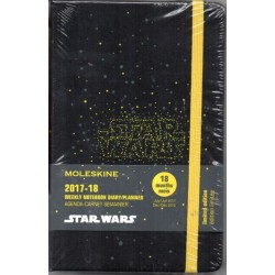 Moleskine - Star Wars -...