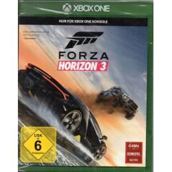 Forza Horizon 3 - Standard...
