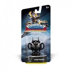 Skylanders Superchargers...
