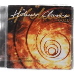 Höhner - Classic Gold - CD...