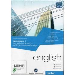 Interaktive Sprachreise:...