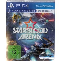 Starblood Arena (VR) -...