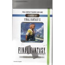 Square Enix SQX0006 - Final...