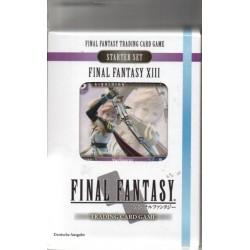 Square Enix SQX0007 - Final...