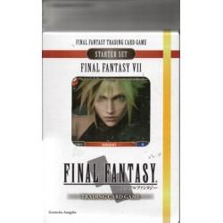 Square Enix SQX0005 - Final...