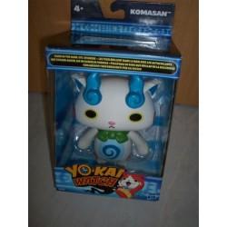 Hasbro Yo-Kai Watch -...