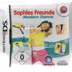 Sophies Freunde - Modern...