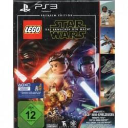 LEGO Star Wars: Das...