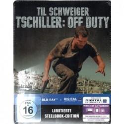Til Schweiger - Tschiller:...