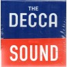 The Decca Sound - Various - Limited Edition - 50 CD - Neu / OVP