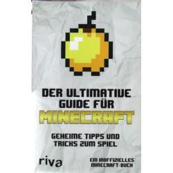 Der ultimative Guide für...