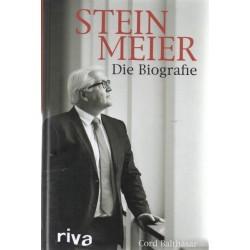 Steinmeier - Die Biografie...