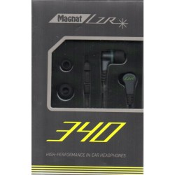 Magnat LZR 340 - High...