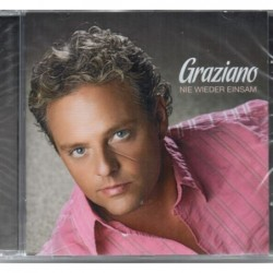 Graziano - Nie wieder...