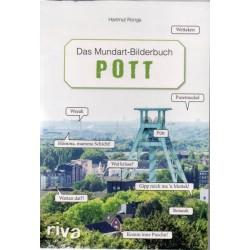 Pott – Das...