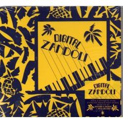 Digital Zandoli -  Various...