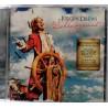 Jürgen Drews - Schlagerpirat - CD - Neu / OVP