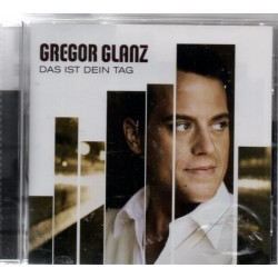 Gregor Glanz - Das Ist Dein...