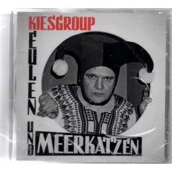 Kiesgroup - Eulen und...