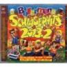 Ballermann Schlagerhits 2013 - 2 CD - Neu / OVP