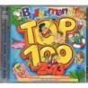 Ballermann Top 100 2013 - 2 CD - Neu / OVP