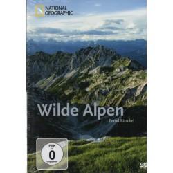Wilde Alpen - National...