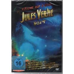Jules Verne - (Box 4) - 2...