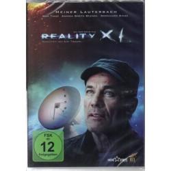 Reality XL - DVD - Neu / OVP