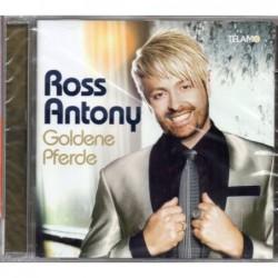 Ross Antony - Goldene...