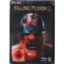 Killing Floor 2 - Limited...
