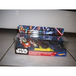 Mattel CKK83 - Hot Wheels -...