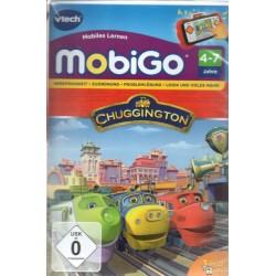 VTech 80-251804 - MobiGo...