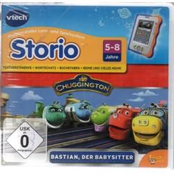 Vtech Storio 80-281604 -...