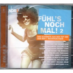 NDR1 Niedersachsen - 'Fühl...