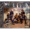 Truck Stop - Made in Germany - CD - Neu / OVP