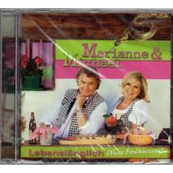 Marianne & Michael -...