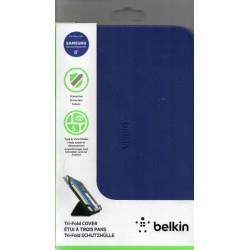 "Belkin - Samsung 8"" -..."