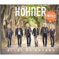 Höhner - Alles Op Anfang -...