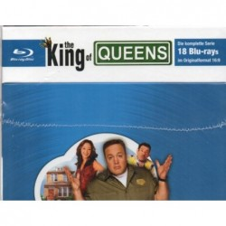 The King of Queens HD...