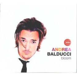 Andrea Balducci - Bloom -...